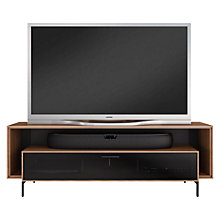 "Buy BDI Cavo TV Stand for TVs up to 70"" Online at johnlewis.com"