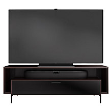 Buy BDI Cavo TV Stand Online at johnlewis.com