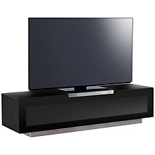 "Buy Munari Bergamo 422 TV Stand for TVs up to 60"" Online at johnlewis.com"