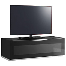 "Buy Munari Modena 104 TV Stand for TVs up to 47"" Online at johnlewis.com"