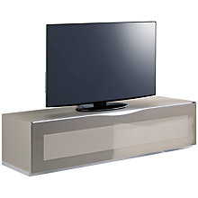 "Buy Munari Modena 110 TV Stand for TVs up to 50"" Online at johnlewis.com"