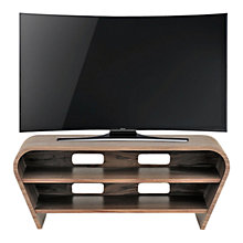 "Buy Tom Schneider Taper II 1050 TV Stand for TVs up to 42"" Online at johnlewis.com"