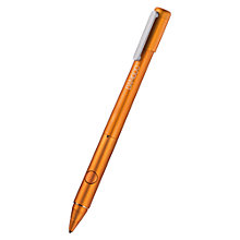 Buy Wacom Bamboo Stylus Fineline for iPad Online at johnlewis.com