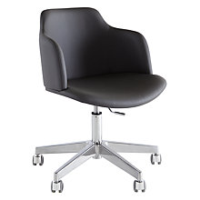 Buy John Lewis Paulo Office Chair Online at johnlewis.com
