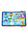 Tiny Love Discover The World Mat, Multi