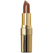 Buy Bobbi Brown Shimmer Lip Colour Online at johnlewis.com