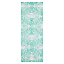 Buy John Lewis Palm Deck Chair Sling Online at johnlewis.com