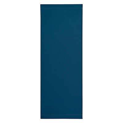 House by John Lewis Deck Chair Sling