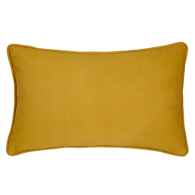 John Lewis Outdoor Scatter Cushion