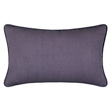 Buy John Lewis Outdoor Scatter Cushion Online at johnlewis.com