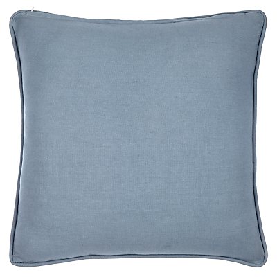 John Lewis Pacific Outdoor Scatter Cushion
