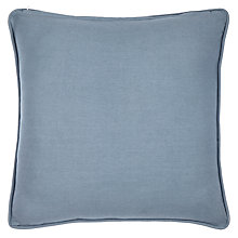 Buy John Lewis Pacific Outdoor Scatter Cushion Online at johnlewis.com