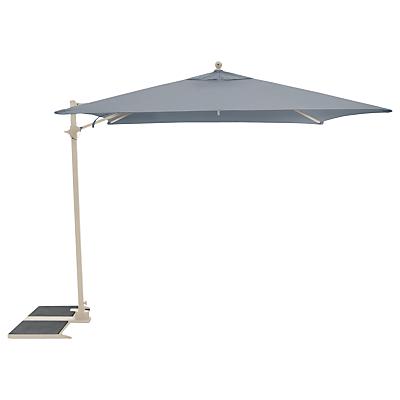 John Lewis Henley by KETTLER Freestanding Parasol, 2.5m