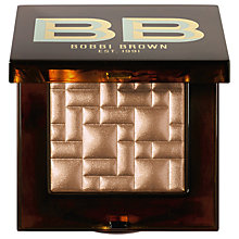 Buy Bobbi Brown Highlight Powder Online at johnlewis.com