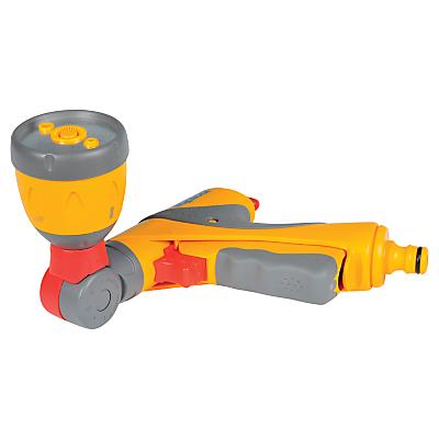 Hozelock Ultra-Twist Spray Gun