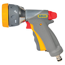 Buy Hozelock Multi-Spray Pro Gun Online at johnlewis.com
