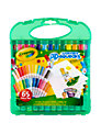 Crayola Pip-Squeaks Washable Marker Set