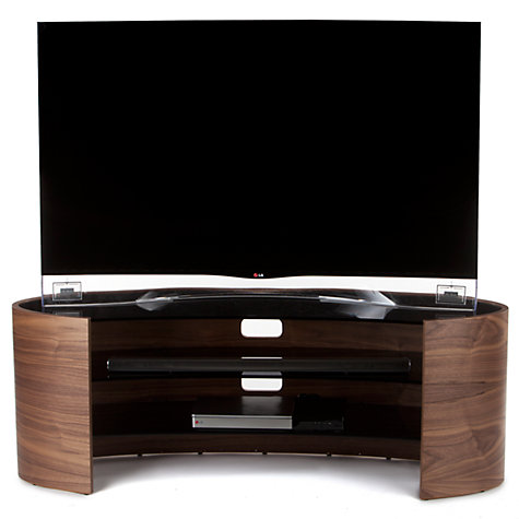 Buy Tom Schneider Elliptical 1250 TV Stand For TVs Up To