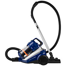 Buy AEG ATT7920BP+ Aptica Pet Cylinder Vacuum Cleaner, Deep Blue Online at johnlewis.com