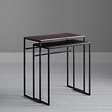 Buy Content by Terence Conran Fusion Living Room Furniture Range Online at johnlewis.com