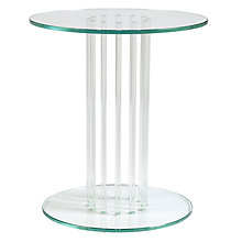 Buy Greenapple Side Table Online at johnlewis.com