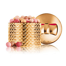 Buy Guerlain Metorites Perles d'Etoile Online at johnlewis.com