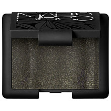 Buy NARS Single Eyeshadow - Holiday Colour Collection Online at johnlewis.com