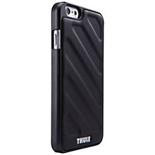 Buy Thule Gauntlet Case for iPhone 6 Online at johnlewis.com
