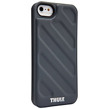 Buy Thule Gauntlet Case for iPhone 5 & 5s Online at johnlewis.com