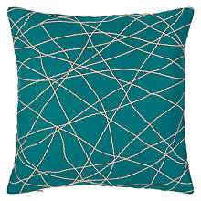 Buy Harlequin Koto Cushion Online at johnlewis.com