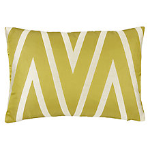 Buy Harlequin Moriko Cushion Online at johnlewis.com