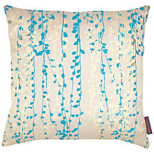 Buy Clarissa Hulse String of Pearls Cushion Online at johnlewis.com