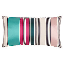 Buy Harlequin Kaleido Cushion Online at johnlewis.com