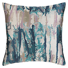 Buy Harlequin Takara Cushion Online at johnlewis.com