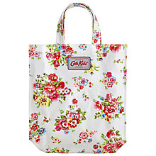 Buy Cath Kidston Kids' Cranham Mini Bag, White Online at johnlewis.com