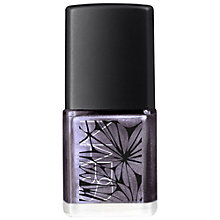 Buy NARS Nail Polish - Holiday Colour Collection Online at johnlewis.com