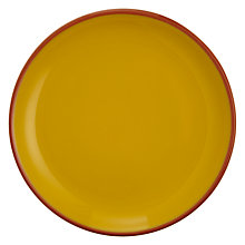 Buy John Lewis Al Fresco Side Plate Online at johnlewis.com