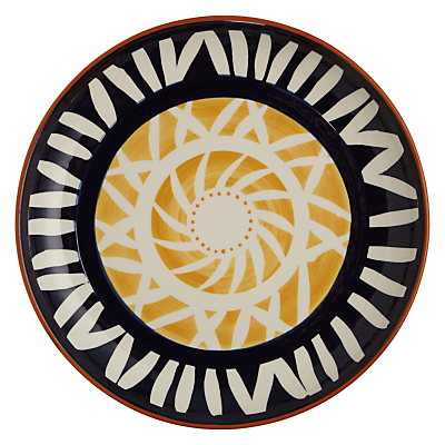 John Lewis Al Fresco Large Platter