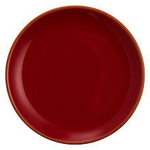 Buy John Lewis Al Fresco Dinner Plate Online at johnlewis.com