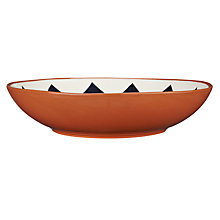 Buy John Lewis Al Fresco Salad Bowl Online at johnlewis.com