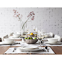Buy Jigsaw Tableware Online at johnlewis.com