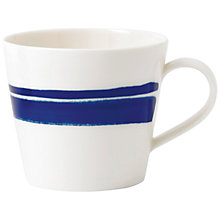 Buy Royal Doulton Pacific Mug Online at johnlewis.com