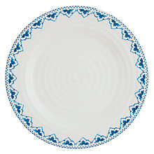 Buy Sophie Conran for Portmeirion Maud Dinner Plate Online at johnlewis.com