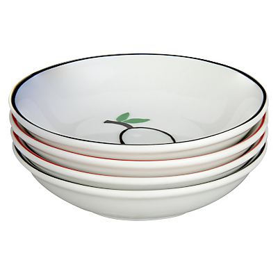 John Lewis Dipping Dishes, Set of 4