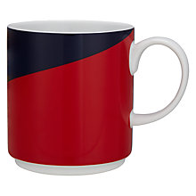 Buy John Lewis Studio Stack Mug Online at johnlewis.com