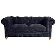Buy Halo Earle Medium Sofa Online at johnlewis.com