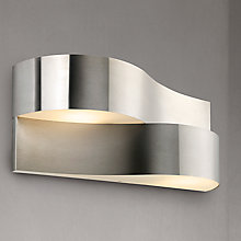 Buy Philips Ecomoods Oriole Outdoor Wall Light Online at johnlewis.com