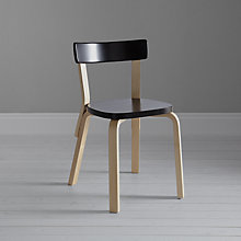 Buy Vitra Artek Furniture Range Online at johnlewis.com