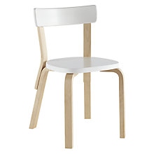 Buy Artek Chair 69 Online at johnlewis.com