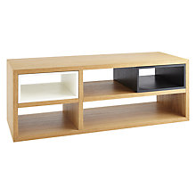 Buy Content by Terence Conran Pelham Coffee Table Online at johnlewis.com